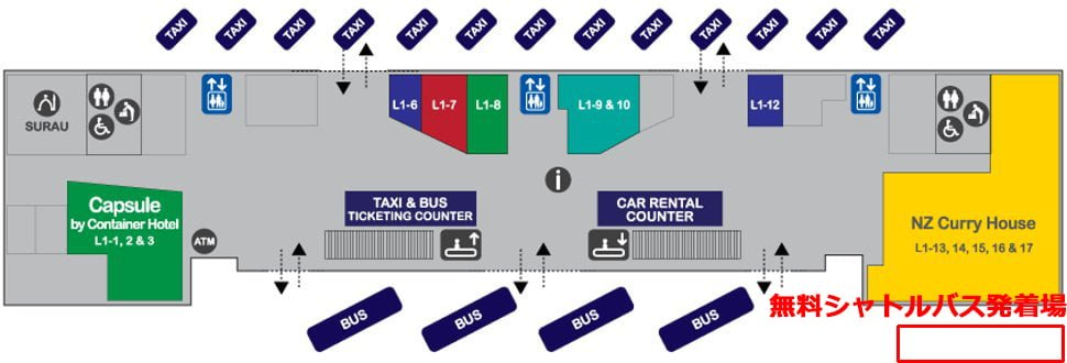 klia2-level1-map